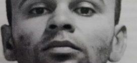 Acusado de matar filha é condenado a mais de 13 anos de prisão