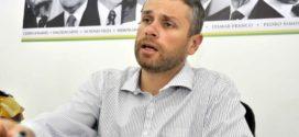 Bolsonaro garante a Rodrigo Drable reavaliar processo de concessão da Dutra