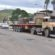 Moradores e Ciclistas de Volta Redonda pedem reparos no asfalto de Três Poços