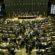 Líderes de 13 partidos anunciam apoio à reforma da Previdência