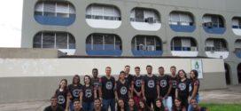 Escola pública tem quase 27 alunos aprovados pelo Enem