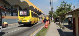 Justiça determina devolução de três linhas para Sul Fluminense