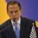 Governador de São Paulo recebe críticas de Eduardo Bolsonaro no Twitter