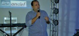 Loterj e Hebara realizam evento de lançamento do 'Tripla Chance' em Volta Redonda