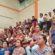 Riscos em Barão de Cocais causam bloqueio de mais R$ 2,95 bi da Vale
