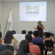 Professores se reúnem para integrar Educação da Região