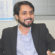 Samuca Silva avalia governo e reafirma foco na saúde