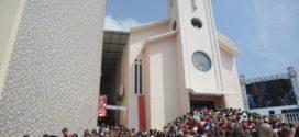 Justiça do Rio mantém proibição de abertura de templos para cultos
