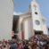 Cariocas festejam São Jorge e apontam sua conexão com a cultura do Rio
