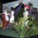 Paixão de Cristo atrai milhares de fieis em Barra Mansa