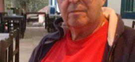 Morre Dr. Guilherme Martins, ortopedista em Volta Redonda
