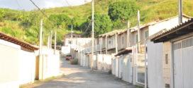 Moradores do Santa Rita reclamam sobre falta d'água em condomínio