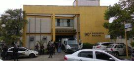 Sobrevivente de tiroteio ainda não prestou depoimento à Polícia Civil