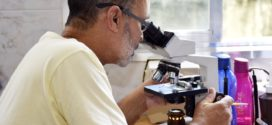Novo 'Mutirão contra a Dengue' passa em três bairros de Resende