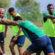 Fluminense quer confirmar vaga contra o Santa Cruz