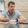 Volta Redonda vai convocar 60 médicos para atenção básica