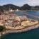 Fernando Jordão defende obras de Angra 3 para aquecer a economia
