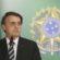 Bolsonaro vai à linha de frente pela reforma da Previdência