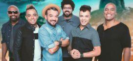 Grupo Bom Gosto é a atração do sábado de Aleluia em Barra do Piraí