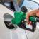 Gasolina sobe 4% nas refinarias a partir desta quarta-feira