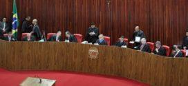 TSE mantém cassação do prefeito de Paraty por abuso de poder político