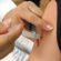 Vacinação contra gripe é ampliada em Barra Mansa