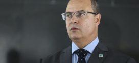 Witzel afirma em nota oficial não ter participação em irregularidades apontadas pelo Ministério Público