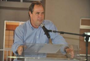 Para Mauro Campos, reforma da previdência é essencial para recuperação da economia
