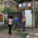 Barra Mansa: Vice-prefeita acompanha fiscalização em bairros atingidos pela chuva