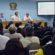 Samuca recebe associações de moradores de Volta Redonda