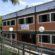 Aulas são retomadas nas escolas Argemiro Coutinho e Djair Gomes em Barra Mansa