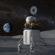 Projeto Artemis: A primeira mulher na Lua