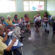 Associação de Pinheiral orienta moradores sobre economia solidária