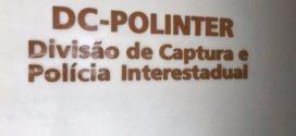 Operação da Polinter prende seis suspeitos de crimes em Volta Redonda
