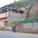 Defesa Civil orienta morador após deslizamento de encosta em BM