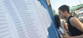 Participantes têm até hoje para pagar taxa de inscrição do Enem