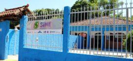 SINE de Itatiaia disponibiliza novas vagas de emprego e estágio