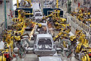 Notícia sobre demissão de 200 funcionários da Nissan em Resende é falsa