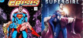 A lucrativa morte dos super-heróis