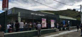 Prefeitura de Volta Redonda inaugura Unidade Básica de Saúde para Famílias no bairro São Sebastião