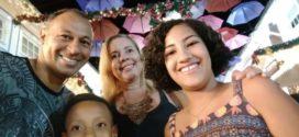 Entidade comemora aumento no número de adoção de crianças em Resende