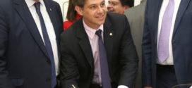 Serfiotis participa de assinatura do 'Programa Saúde na Hora'