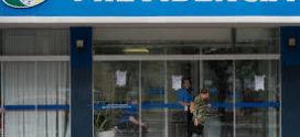 Simpósio sobre reforma da Previdência é promovido pela OAB-VR