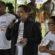 Pinheiral inicia semana de combate à exploração sexual de crianças e adolescentes