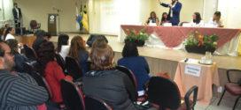 Professores de Volta Redonda receberão piso nacional com recursos da Dívida Ativa