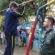 Projeto 'Educação Escoteira' é realizado em quatro escolas de Volta Redonda
