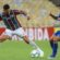 Fluminense goleia o Cruzeiro no Maracanã