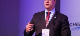 Governador prorroga todas as restrições para barrar coronavirus por mais 15 dias