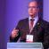 Governador destaca a importância do setor de óleo e gás para o estado