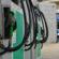 Projeto que reduz ICMS sobre o etanol tem oposição de produtores